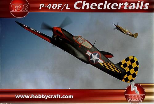 Alliance AW036 x 1//48  German WWII Bf109 Unit Emblems