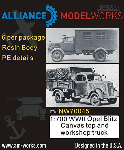 Alliance NW 35040 x 1//350  WW2 IJN Ship Markings
