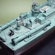 PT-109 1