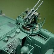 PT-109 6