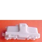WEM 1/700 Class 460 Diesel Switcher (DM 7031)