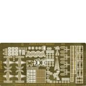WEM 1/350 Admiral Kuznetsov (PE 35037)