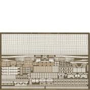 WEM 1/350 Yamato/Musashi (PE 35028)