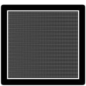 WEM 0.13mm Mesh (PE 7109)