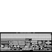 WEM 1/350 Kingfisher Class Sloop (PE 35135)
