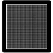 WEM 0.18mm Mesh (PE 35165)