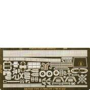 WEM 1/700 Type 23 Frigate (PE 776)
