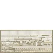 WEM 1/350 Prinz Eugen (PE 35124)