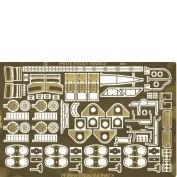 WEM 1/72 PT-109 (PE 7205)