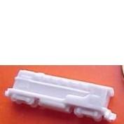 WEM 1/700 Class 500 Diesel Switcher (DM 7030)