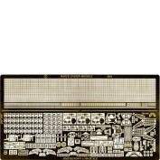 WEM 1/700 HMS Renown (PE 747)