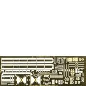 WEM 1/144 Gato Class Submarine (PE 14401)
