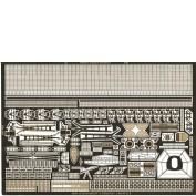 WEM 1/400 Scharnhorst/Gneisenau (PE 4002)