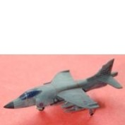 WEM 1/350 BAe Sea Harrier FRS1 (FD 009)
