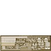 WEM 1/350 Town Class Destroyer (PE 35134)